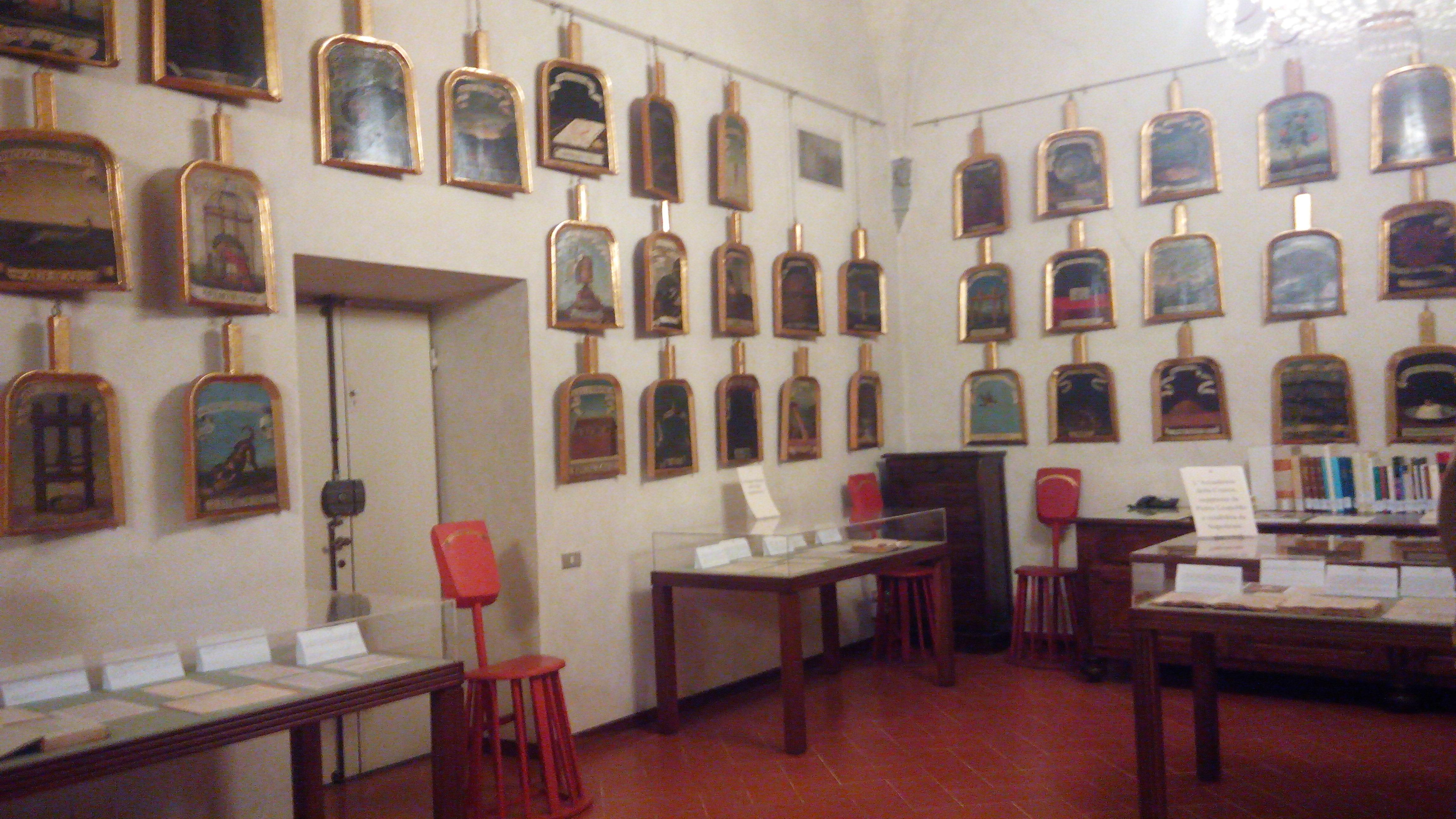 Sala delle Pale2