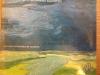 Van Gogh 2 - Copertina