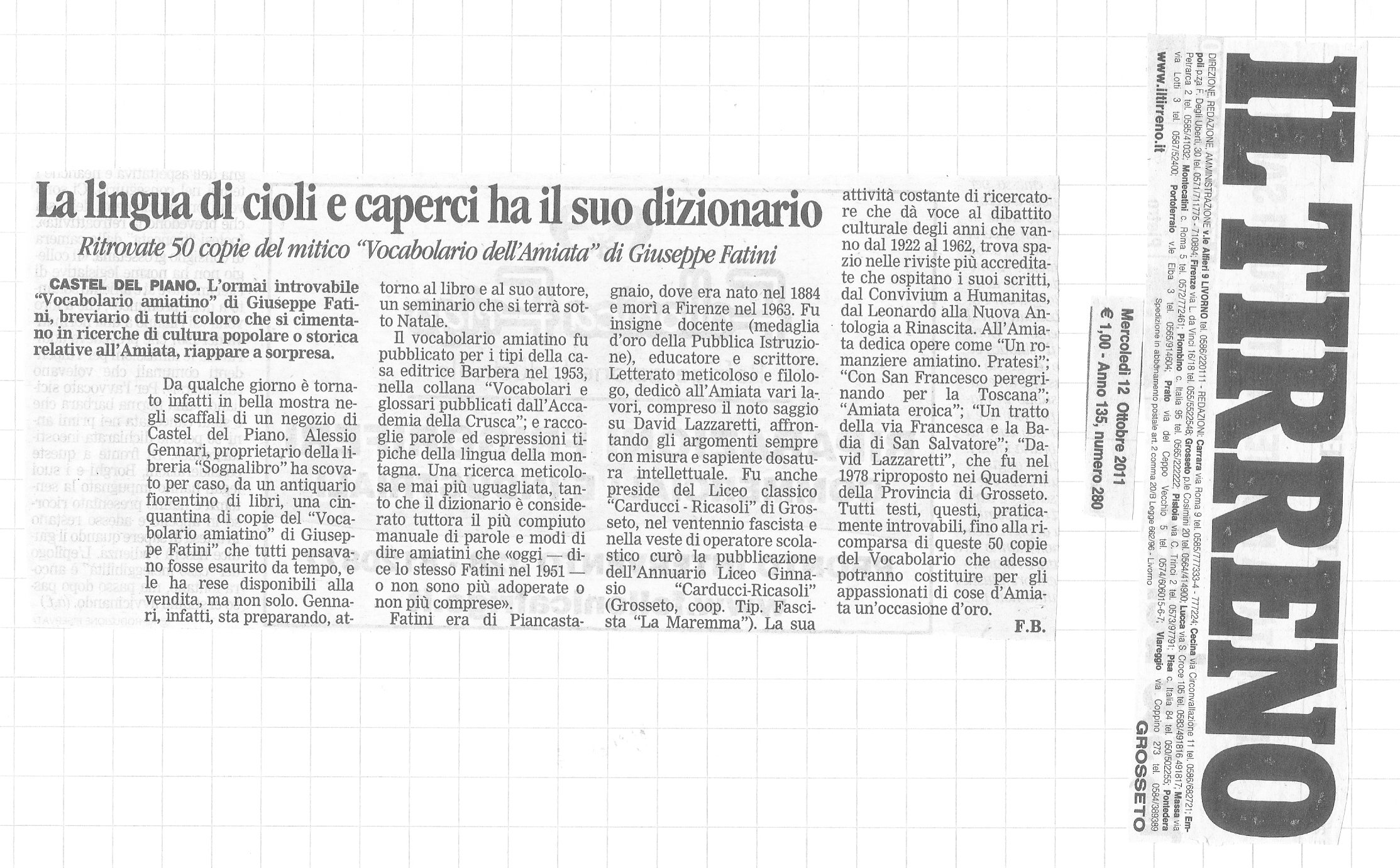 12-vocabolario-amiatino-1-it-12-ottobre-2011