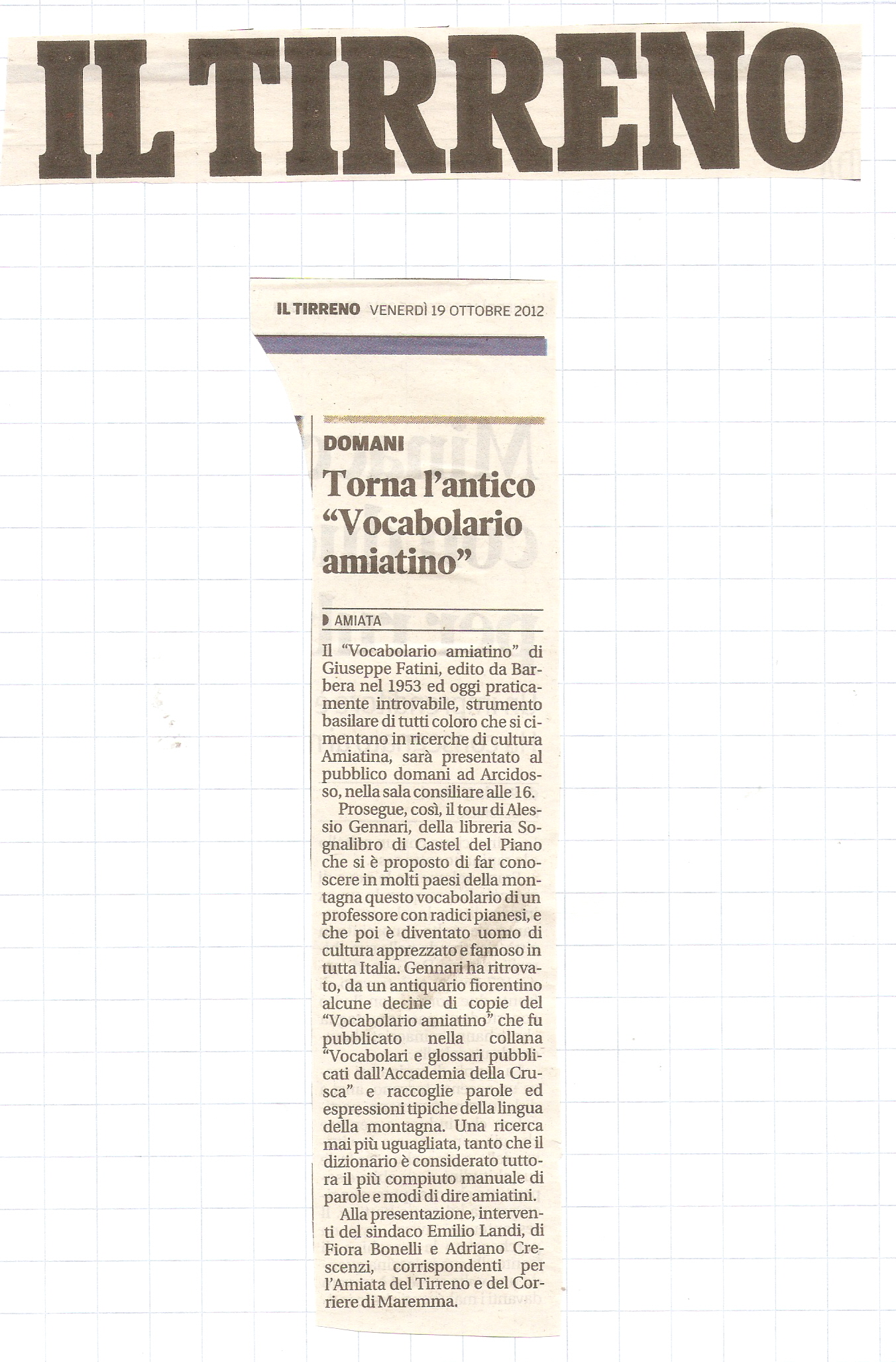 23-vocabolario-amiatino-8-it-19-ottobre-2012