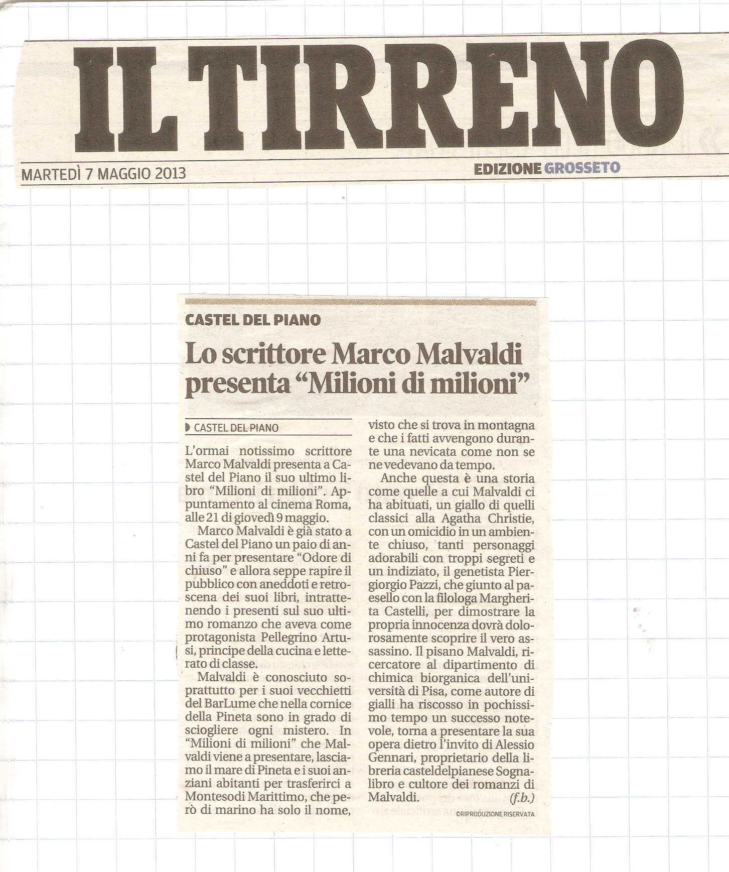 28-malvaldi-milioni-di-milioni-1-it-7-maggio-2013