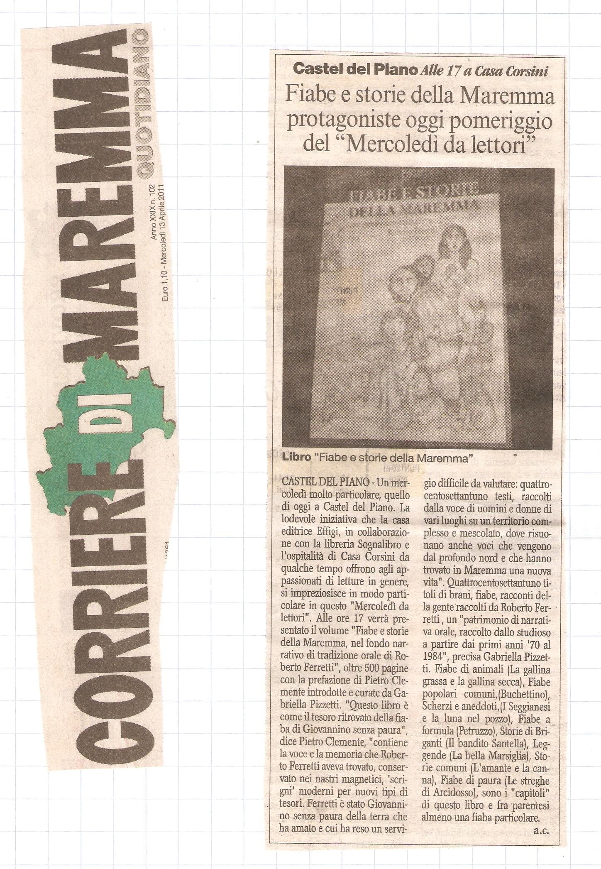 6-fiabe-storie-maremma-cdm-13-aprile-2011