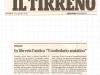 22-vocabolario-amiatino-7-it-27-luglio-2012