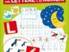 Libro lettere e numeri