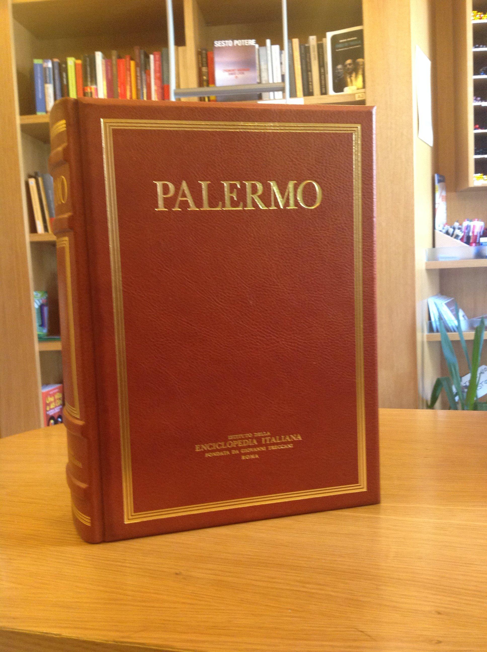 Palermo senza custodia