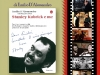 presentazione-libro-kubrick2