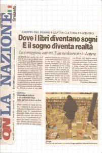 1 Primo articolo - LN 1 marzo 2011