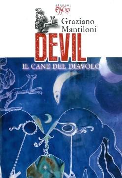 Devil, il cane del diavolo