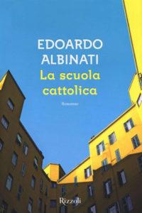 la-scuola-cattolica